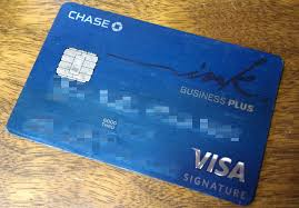 Business Credit Card Reviews Simplycash Plus Business Credit Card