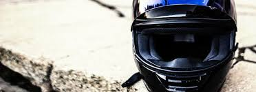 The Definitive Guide For Helmet Buyers In India