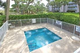 rectangular pool designs with spa. Barrington Pools   Rectangle Pool Walmart Tao Beach Club Rectangular Designs With Spa
