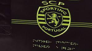 Resultados de futebol ao vivo e jogos em directo para mais de 100 ligas diferentes. Onde Assistir Sporting X Vizela Ao Vivo Em Direto Pelo Campeonato Portugues Hoje 06 08 Palpites