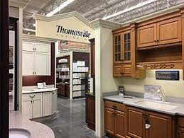 the home depot furniture. Thomasville Carpentry Cabinets At The Home Depot. Depot Furniture O