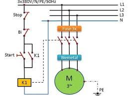 480v 3 pha wiring diagram 480v wiring diagrams cars 480v 3 pha wiring diagram nilza net