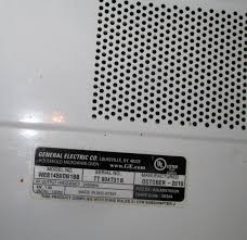 Ge Profile Microwave Repair Top 998 Reviews And Complaints About Ge Microwave Ovens Page 6