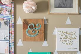 bold ideas ampersand wall art meaning uk decor hanging mirrored