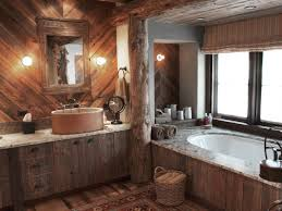 Diy Bathroom Faucet Rustic Bathroom Remodel Classic Carving Framed Wall Mirror