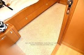 sheen cool rugs area
