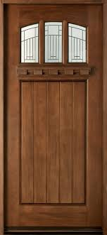 Used Exterior Doors For Sale Calgary