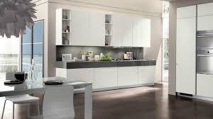 compact office kitchen modern kitchen. Modern Kitchen Sets Compact Office Furniture Bedroom Armoires Bed Frames 5em 17 Home Design