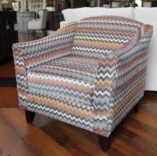 Furniture Mattress Memphis Tn