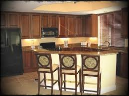 Kitchen Cabinet Ideas Modern L Shaped Designs With Island L Shaped