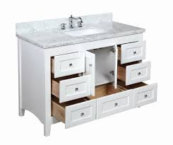 48 inch white bathroom vanity. 48 Inch White Bathroom Vanity With Top Inspirational 24 42 R