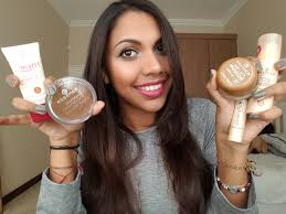 essence loveyourshade foundations review the akira corner south african your you