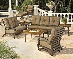 outdoor sectional costco. Large Size Of Outdoor:low Outdoor Seating Sectional Dining Furniture Indoor Cheap Costco F