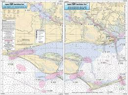 Cheap River Charts Find River Charts Deals On Line At