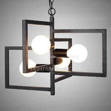large pendant light fixtures black paint wrought iron intended for lighting idea 10