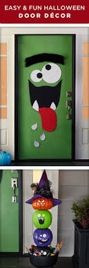 classroom door decorations for halloween. 50 Halloween Classroom Door Ideas Newest Best On Newfangled Though Medium Sized Decorations For T