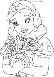 7 Best Princess Coloring Pages Printables Images Hello Kitty