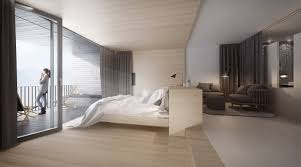 Feng Shui Schlafzimmer Farbe Lovely Luxury Feng Shui Schlafzimmer