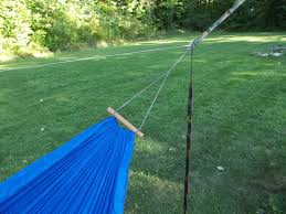 mini spreader bar on end channel hammock archive page 2 hammock forums hammocks and hammock camping elevate your perspective