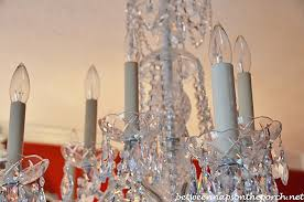 candle covers for chandeliers pertaining to prepare 15