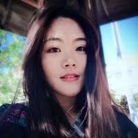 2,000+件の「Wang Yifei」という名前を持つプロフィール   LinkedIn
