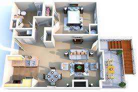 cornhill landing apartments floorplan 1 bedroom ranch