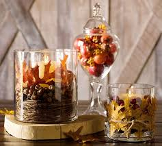 Autumn home decor ideas inspiring goodly images about fall decorations on  pinterest cheap