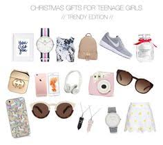 The 25 Best Teenage Girl Gifts Ideas On Pinterest  Christmas Christmas Gifts For Teenage Girl