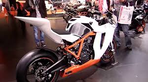 2018 ktm ultra. beautiful ktm 2018 ktm rc8 r special lookaround le moto around the world in ktm ultra