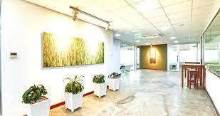 office design interior. Perfect Design Corporate Offices Office Design Interior Ideas  To Office Design Interior