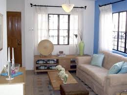 Small Picture Plain Living Room Interior Design Philippines Ideas Home Intended