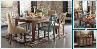 superb ashley furniture dining room chairs 26