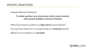 Objectives For Resume Short Objective For Resume Soaringeaglecasinous 24