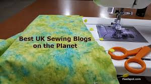 Quilting Blogs Uk - Quilts Ideas & ... quilt show Source · Top 60 Sewing Blogs UK for Sewers Sewing Websites UK Adamdwight.com