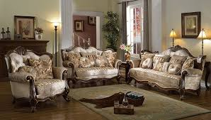 victorian style living room furniture. Amazon.com: McFerran Home Furniture 3 Piece Contemporary Sofa Set, SF8700: Kitchen \u0026 Dining Victorian Style Living Room