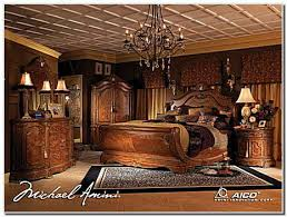 exotic bedroom furniture. exotic bedroom furniture sets photo 5 0