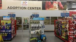 petco inside. Unique Petco To Petco Inside O