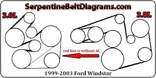 in addition Beautiful Ford Windstar Radio Wiring Diagram Sketch   Electrical and likewise  as well  also 2002 ford Windstar Starter Wiring Diagram – realestateradio us in addition car  2003 expedition speaker wiring diagram  Ford Radio Wiring Codes as well 2003 Ford Windstar Wiring Diagram Manual Original additionally  furthermore Ford Windstar Radio Wiring Diagram Dolgular   And 2004 Focus additionally 1997 Ford Windstar  plete System Wiring Diagrams   Wiring Diagrams moreover New 2000 Ford Windstar Wiring Diagram 1999 Webtor Me Best 2001 Afif. on 03 ford windstar wiring diagram