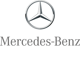 mercedes logo transparent background. Best Free Mercedes PNG For Logo Transparent Background