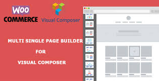 sale page template woocommerce template single builder by rednumber codecanyon