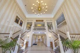 Ocean City 2 Bedroom Suites Rooms Suites In Ocean City Md Dunes Manor
