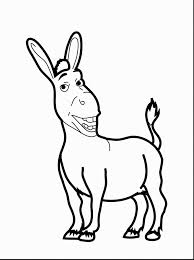 Small Picture wonderful stubborn donkey coloring pages with donkey kong coloring
