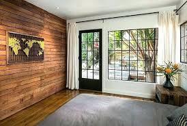 wood walls decorating ideas wood wall ideas amusing wood wall decorations ideas with additional trends design