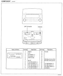 2002 hyundai sonata wiring diagram wiring diagram and schematic hyundai electrical schematics at 2002 Hyundai Elantra Wiring Diagram