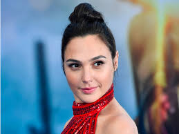 Gal Gadot s Wonder Woman salary was shockingly low CitizenJour