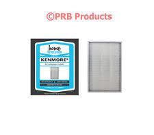 kenmore vacuum filters. ef1 hepa 86889 exhaust filter kenmore sears vacuum cleaner progressive 471186 filters