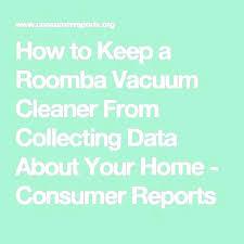 consumer reports best bathroom cleaner. Rainbow Vacuum Consumer Reports Cleaner Best Bathroom . S