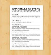 Writing The Dissertation Dott Ssa Claudia Gambarino Custom Resume