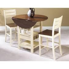 indoor pub table sets on hayneedle indoor bar table sets