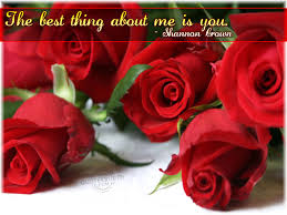 best love wallpaper with lovely quotes.  Best Love Quotes Wallpapers 1280x960 Inside Best Wallpaper With Lovely S